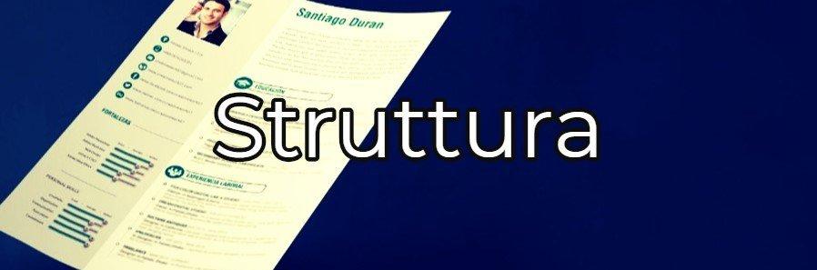 Come scrivere un curriculum in inglese