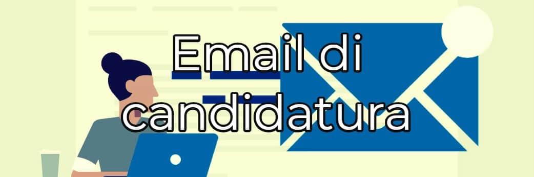 Email di candidatura in inglese: come scriverla